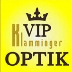 Vip-Optik